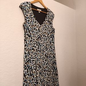 London Style Collection Women's Dress Size 14